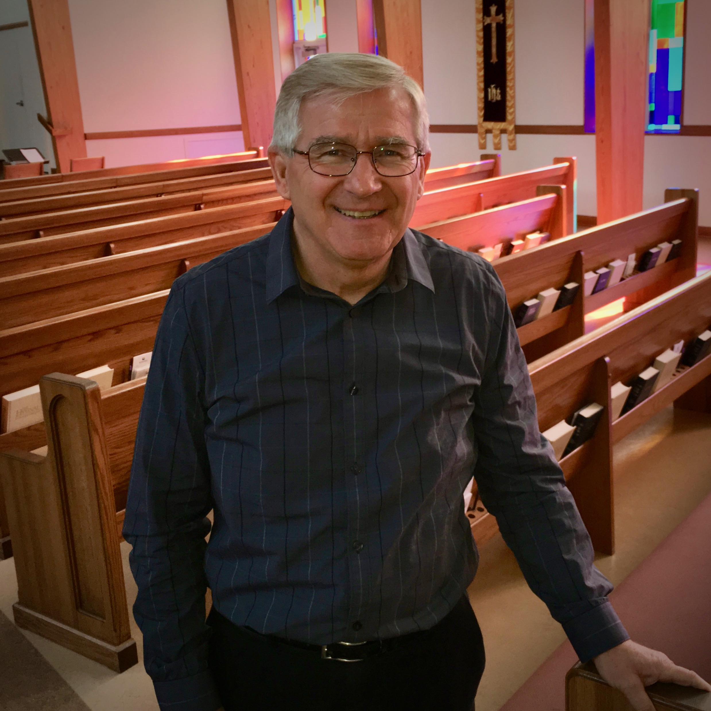 About Us | Western Springs Baptist Church (The Village Church)