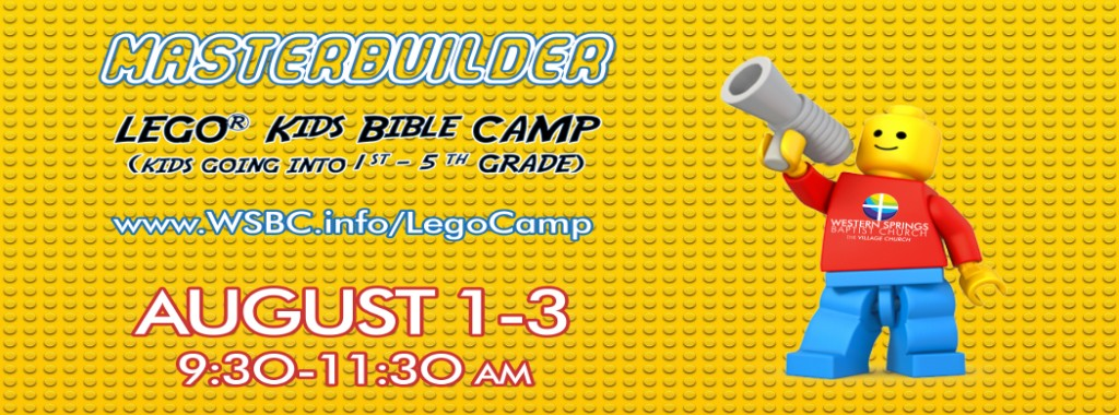 lego-camp-2018-slider_2018-06-14-11-04-19.jpg